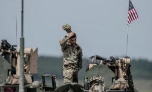 США надасть Україні озброєння одразу на $175 млн