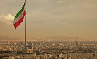 Іран відмовився США надати доступ до військових об'єктів