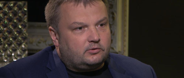 Нардеп Денисенко буде представником уряду в Раді – Гройсман