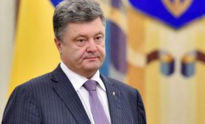 """Порошенко розповів про свої плани на переговори з Путіним у """"нормандському форматі"""""""