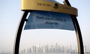 Криза загострюється: Катар не пускає літаки з Саудівської Аравії, які мають забрати паломників