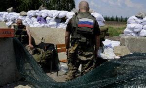 Fox News написали матеріал, де представили факти, що бойовиками на сході керує радник Путіна