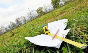 З 1 вересня в Україні відкриють всі дані про угоди із землею
