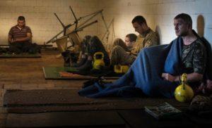 Сенатор Канади закликав Росію звільнити українських політичних в'язнів