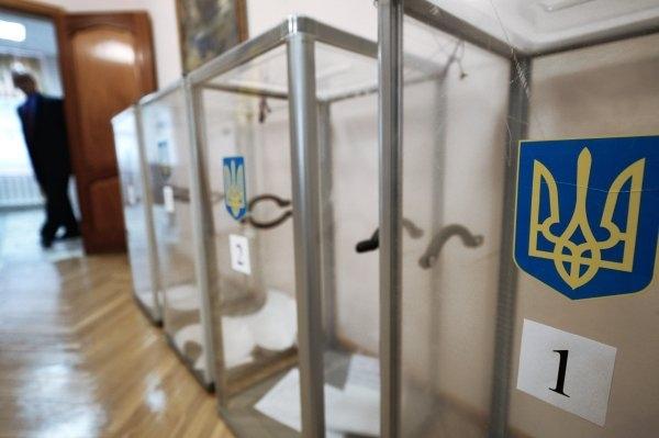 У 19 громад Волині, наприкінці жовтня відбудуться вибори