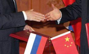 МінФін США впровадив санкції проти Росії та Китаю за підтримку північнокорейського режиму