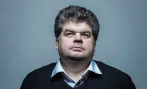 Відомий дипломат та громадський діяч пояснив, чому сина українського офіцера могли затримати у Білорусі