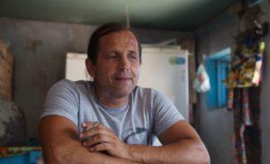 Окупантська влада Криму порушила нову карну справу проти українського політв'язня Балуха