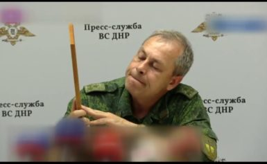 Історія Польщі очима російської пропаганди – Антізомбі