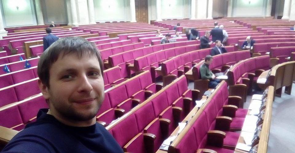 Одразу 55 нардепів офіційно відпочивали під час сесії, — КВУ
