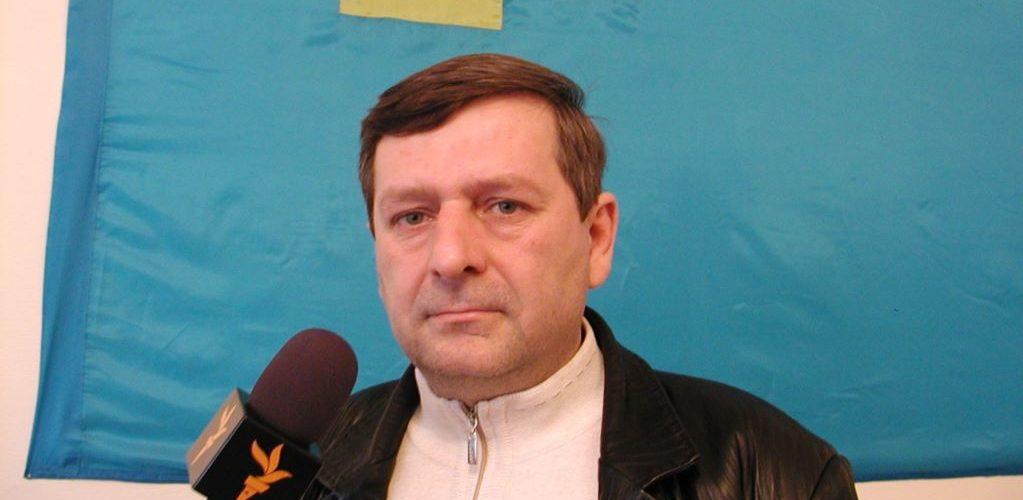 В українському МЗС прокоментували арешт Чийгоза у Криму