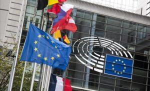 У середу посли ЄС планують продовжити санкції проти РФ ще на півроку