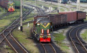 Тарифний комітет Мінінфраструктури погодив підвищення тарифів на залізничні вантажоперевезення