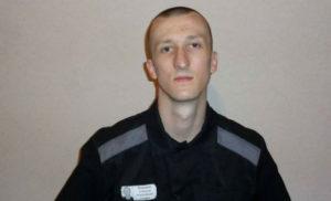 Українському в'язневі Кремля Кольченку не дали вчитися заочно
