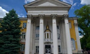 Українське МЗС звернулось до Москви з вимогою припинити релігійні гоніння в окупованому Криму