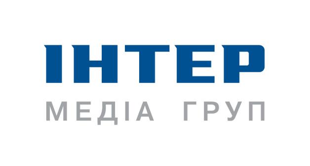 """Одразу 4 канали медіагрупи """"Інтер"""" отримали попередження від Нацради про нестачу української мови"""