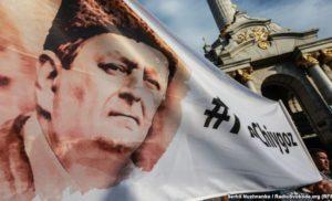 Окупантський суд в Криму переніс засідання у справі Умерова на середу