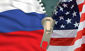 США та Росія планують провести переговори у Фінляндії