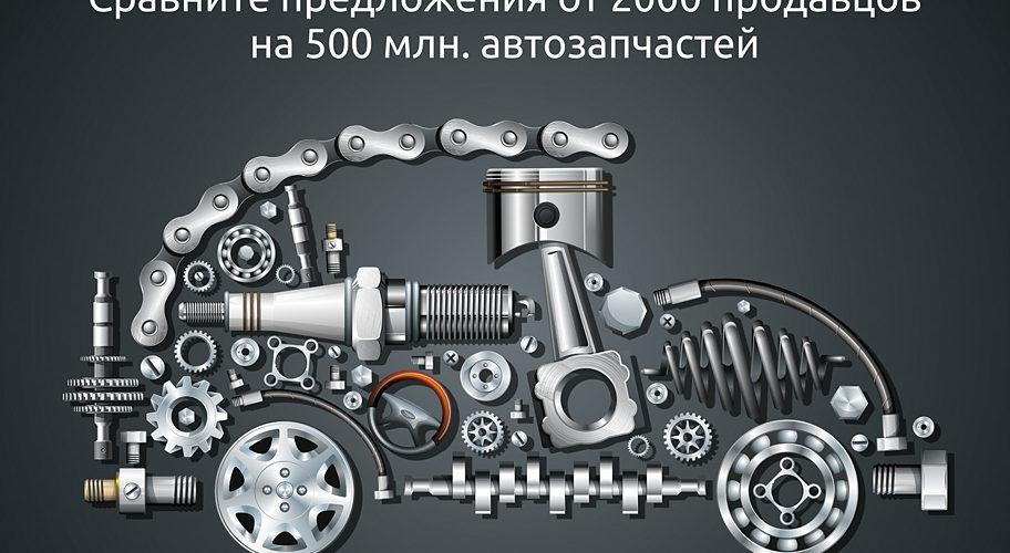«АвтоПро инновации 2018»: за круглым столом обсудят возможности современного автопрома