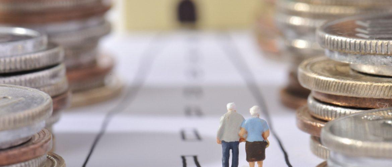 Як відбудеться перезавантаження пенсійної системи в Україні
