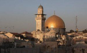Ізраїль слідом за США виходить зі складу ЮНЕСКО