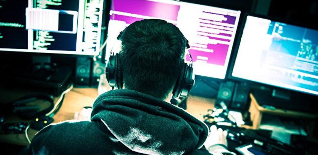 Іспанія збирається видати США російського хакера