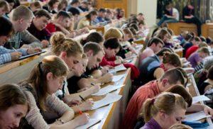 Міносвіти потішило студентів новими стипендіями