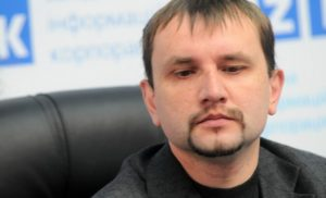 Відомий історик В'ятрович, про заяви Польші відносно Української історичної політики ВІДЕО