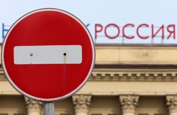 Мінфін США вводить санкції проти російської компанії за підтримку КНДР