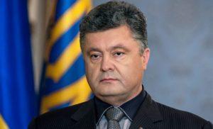 """Порошенко заявив, що очікує на """"кремлівську доповідь"""" від ЄС"""