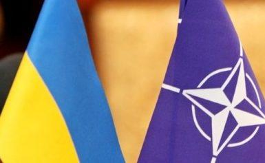 Закон про нацбезпеку критично важливий для вступу України в НАТО – Фриз