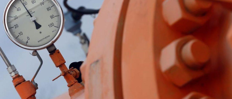 Експерт назвав обсяг транзиту, за якого українська ГТС залишається прибутковою