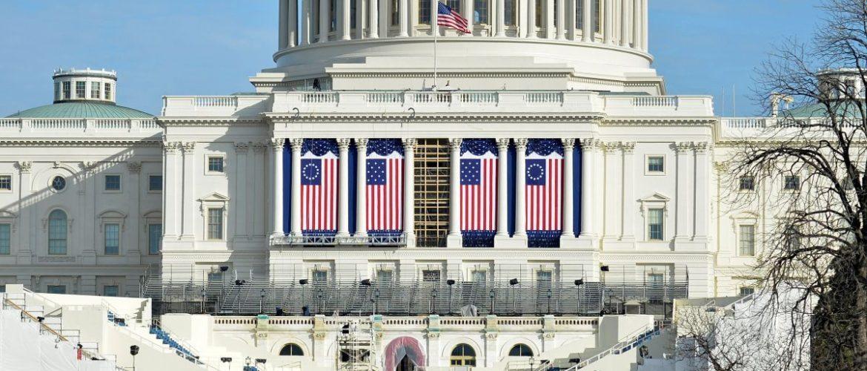 США інвестували в успіх України понад $2 мільярди – Держдеп