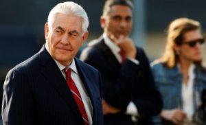 США виділили $40 млн для боротьби з російською пропагандою