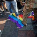 Бермуди - перша країна світу, яка вирішила скасувати дозвіл на одностатеві шлюби