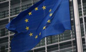 Євросоюз розширив санкції проти Північної Кореї
