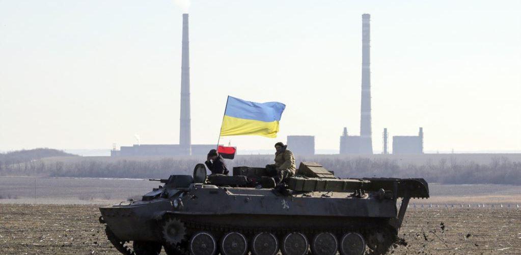 Порошенко підписав закон про деокупацію Донбасу: у Путіна відреагували