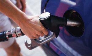 Ціни на бензин: прогноз