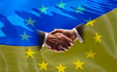 У 2017 році Україна виконала лише 41% завдань за Угодою про асоціацію з ЄС