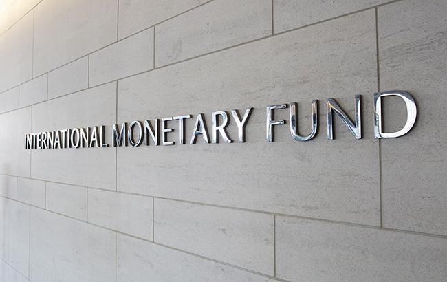 Два шляхи для влади: чи домовиться Україна з МВФ про продовження співпраці