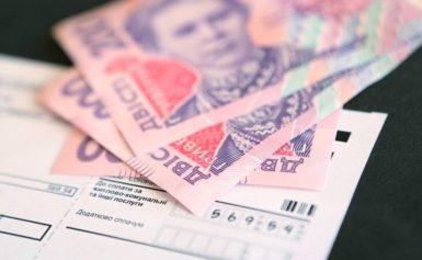 Монетизація субсидій: що зміниться для українців?