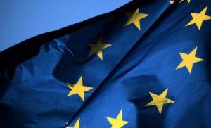 У ЄС погодили продовження санкцій щодо 150 осіб та 38 компаній через Крим та Донбас