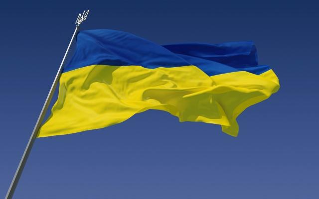 Євроінтеграція: у ЄС поставили завдання перед Україною на 2018 рік