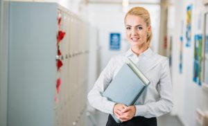 Уряд затвердив новий держстандарт початкової освіти