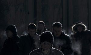 У НБУ спрогнозували, скільки ще зростатиме трудова міграція українців