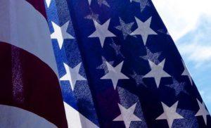 У США звинуватили Росію у втручанні в енергетичний ринок країни