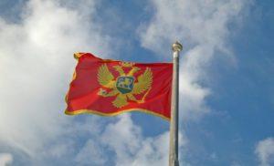 Чорногорія оголосила персоною нон грата російського дипломата