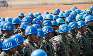 Введення миротворців ООН на Донбас: у Путіна нагадали умови