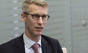 Представник МВФ пояснив, чому Україна повинна підвищити ціну на газ