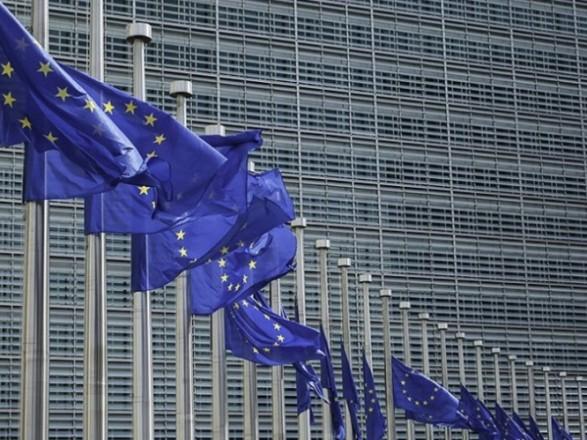 У ЄС підготували документ з оцінкою виконання Україною вимог Євросоюзу і МВФ